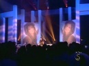 Shania Twain Special Top Of The Pops 1999 Live CMT Partie 3