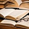 LitBlog - Литературное сообщество