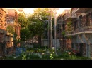 Making of Brick Mansions 3ds max tutorial part - 3