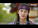 [rus sub] Yang Yoseob (양요섭, BEAST) - The Divine Move (Hwarang 화랑 OST)