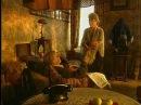 Директория смерти. Попугай 8 серия (1999)