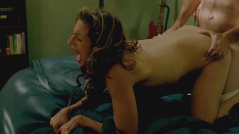 Lick Da Dick Nude Scenes Aznude 1