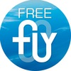 Аэротруба Free Fly (г. Екатеринбург)