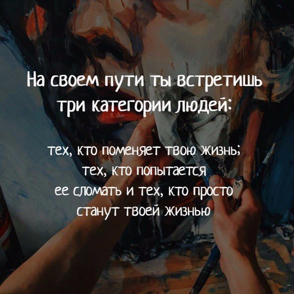 Фото №456243141 со страницы Сергея Малюкина