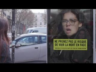 Securite routiere idf le simulateur dimpact serviceplan