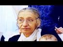 BOLIPE E Persuda boldas peske Pra-Vnukos EMIR 20.10.2016