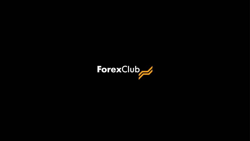 Bitcoin потянет вверх акции nVidia Покупаем NVDA зарабатываем 200$ Утро с Forex Club