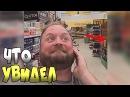 НЕ ДЕТСКИЕ ПРИКОЛЫ 89 - Однажды в России лучшее - BUHAHA TV