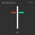 Обложка Preach - Todd Terry, DJ S.K.T feat. Jess Kondoors