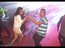 Baile Sonidero HD)) Cuando Volveras Grupo Jujuy 2016