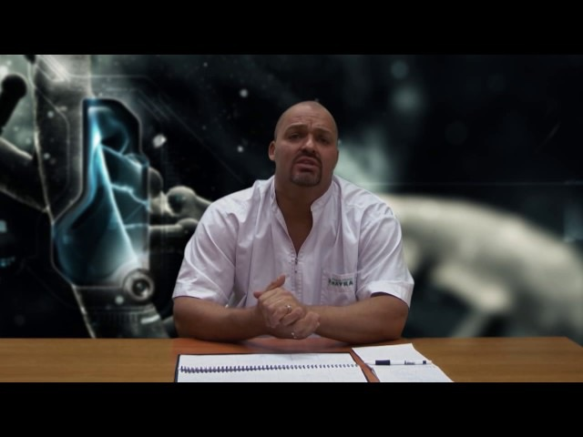 Послекурсовая терапия от доктора Дразнина Часть 6 gjcktrehcjdfz nthfgbz jn ljrnjhf lhfpybyf xfcnm 6