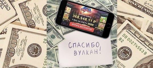 Стефани Фантоцци Мастурбирует В Машине – Бесстыжие (2011)