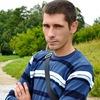 Igor Zhulay