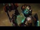 Dead Space 2 full HQ Original Videogame Score OST Collector's Edition Original Soundtrack