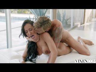 Amia miley [blowjob_cumshot_milf_big ass_big tits_anal_lesbian_handjob_porno_fuck]