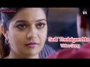 Solli Tholaiyen Ma Yaakkai Official Video Song Yuvan Shankar Raja Dhanush Vignesh ShivN