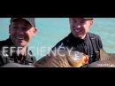 Удочки и рыболовные снасти от Caperlan Снасти для рыбалки Decathlon Декатлон