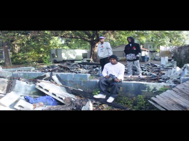 Westbank Hurt feat GCode Reemo Rainbow Row