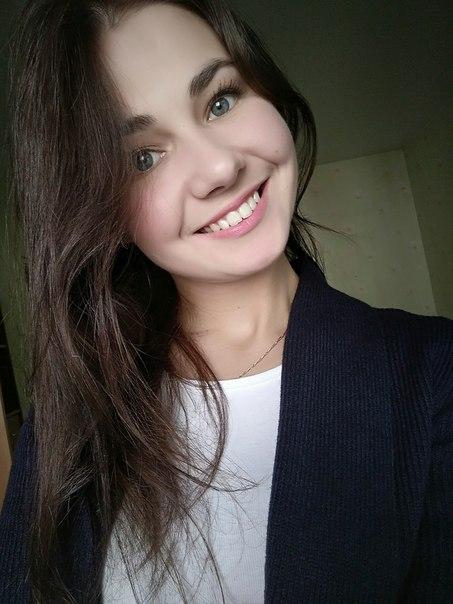 ольга глушко актриса фото высоцкая