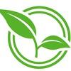Центр экологической помощи
