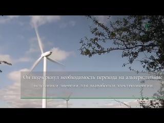 Путин: Россия, в сотрудничестве с ОПЕК, внесла свой вклад в перебалансирование энергетических рынков #KSAandRussia