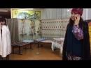 Видео Фанис Яруллин «Ак яфрак»