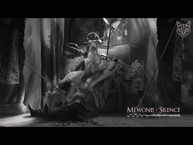 Mewone Silence Original Mix