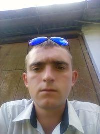 Труш Володимир