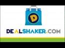 Пошаговая ИНСТРУКЦИЯ для ПРОДАВЦА на Бесплатной торговой площадке DealShaker OneLife