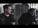 Класс: Жизнь после (2010) Эстония, 6 серия