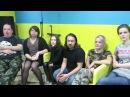 Anliv Life с группой Eden
