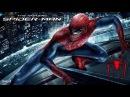 The Amazing Spider Man 12 взрывы и прорывы без комментариев