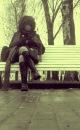 Личный фотоальбом Елены Алоец