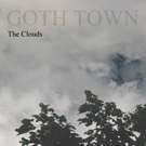 Обложка The Waiting Girl - Goth Town