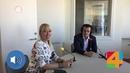 Как худеть грамотно? Интервью на Raadio 4. Эстония. Май 2018
