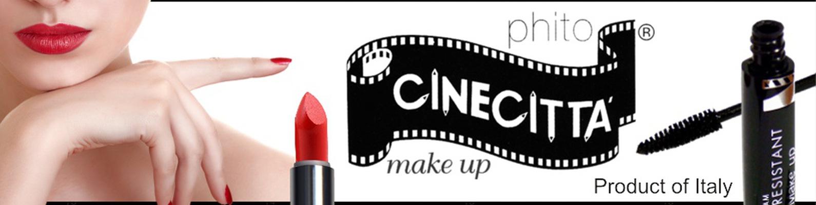 Cinecitta косметика купить украина купить косметику теана в интернет магазине