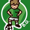Футболика - Школа футбола   Васильевский остров
