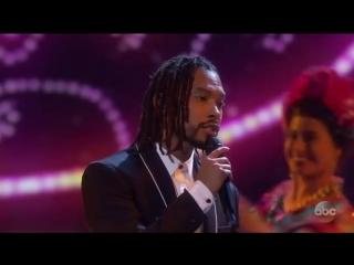 "Gael Garca Bernal Miguel Natalia Lafourcade ""Remember Me"" from Coco"