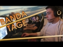BandaTage | PlayerUnknown's Battlegrounds