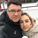 Zinaida Sharipova фотография #7