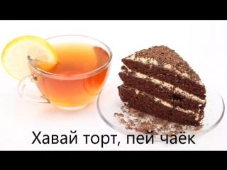 Video 3cf0ab84adcd3574ba8aaf8a04dc16e8