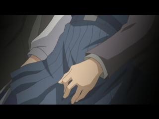 Hitoriga 01 RUS HD # hentai no porno, хентаю не порно