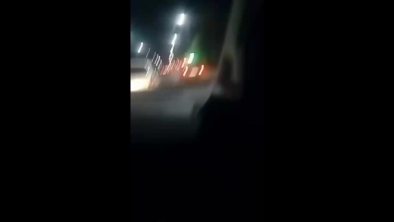 Арай Лесбековна Live