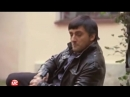 Время Синдбада. 2013. 21 серия из 24