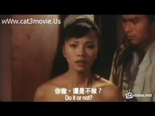 ancient.chinese.whorehouse