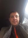 Личный фотоальбом Андрея Павлова
