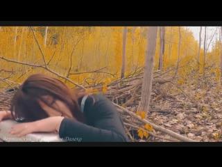 Сергей Арутюнов (Сергей Вертинский) - Прекрасное Далеко (Премьера Клипа 2018)