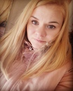 Личный фотоальбом Катерины Бойцовой