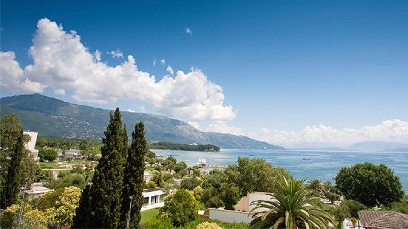 Греция: 6 главных курортов, изображение №6