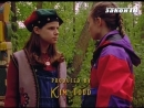 Приключения Ширли Холмс The Adventures of Shirley Holmes 1997 2x11